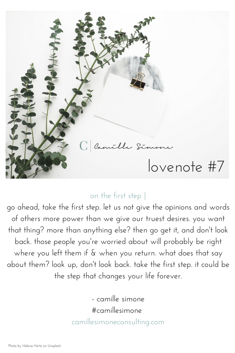 WEBSITE lovenote #7.png