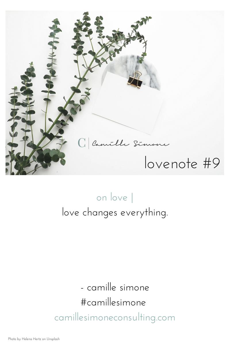 WEBSITE lovenote #9.png