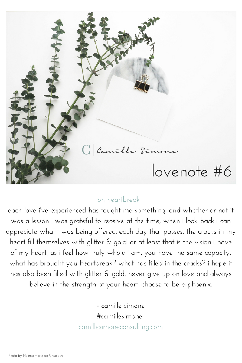 WEBSITE lovenote #6.png