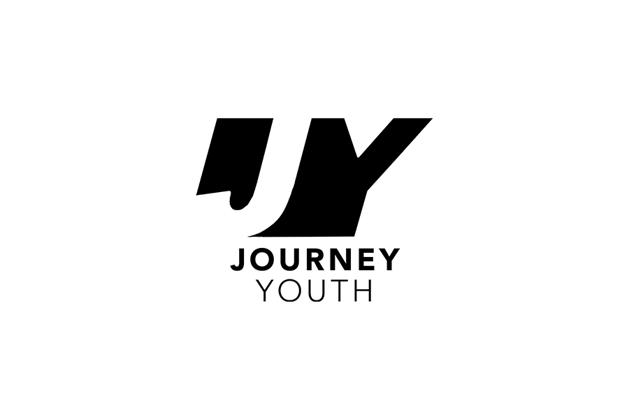 youth logo w name wide.jpg