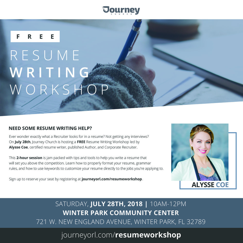 resume writing workshop insta sq.jpg