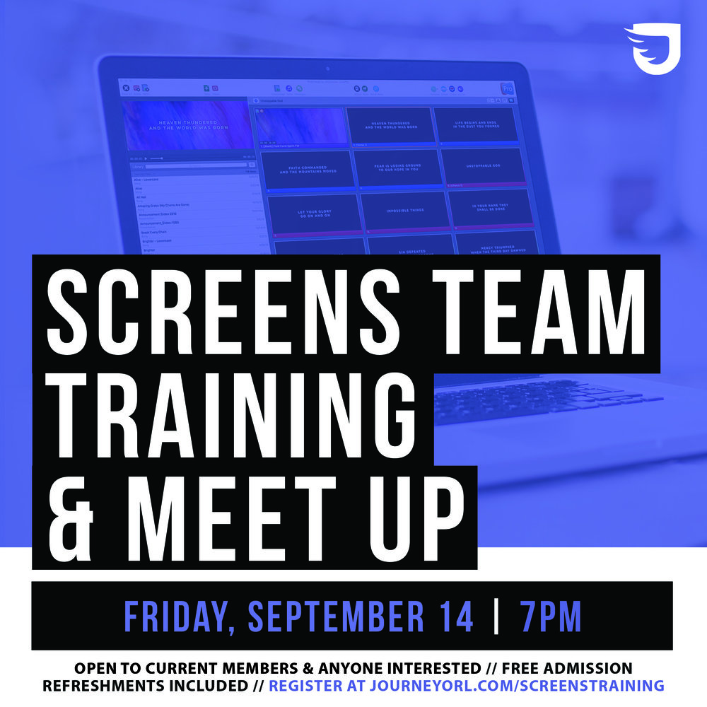 video team training hd.jpg