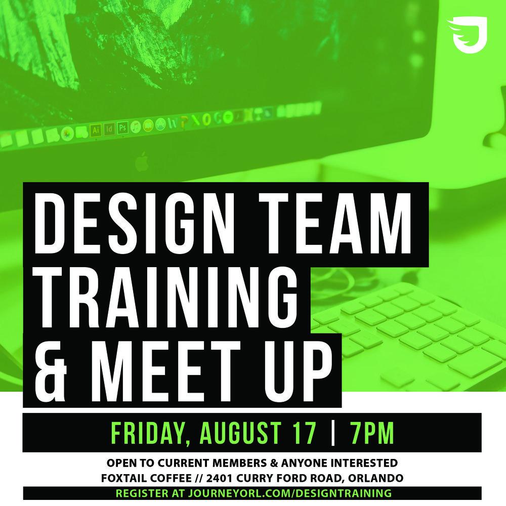 design team training.jpg