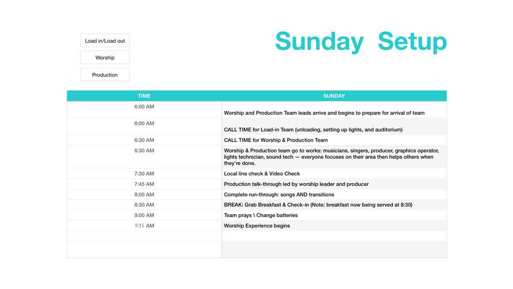 schedule starting feb.jpg