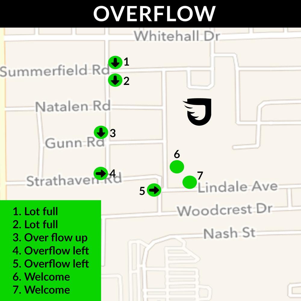 overflow map.jpg