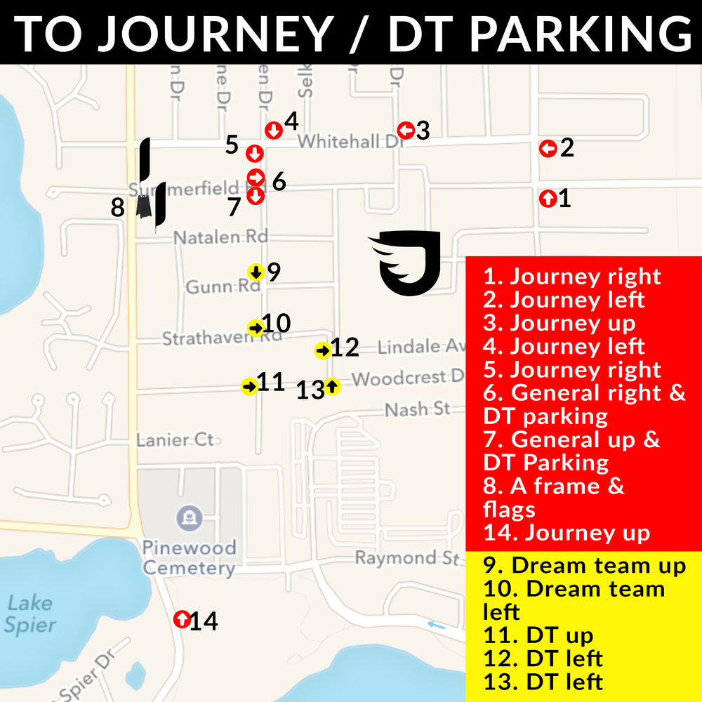to journey to dt parking.jpg