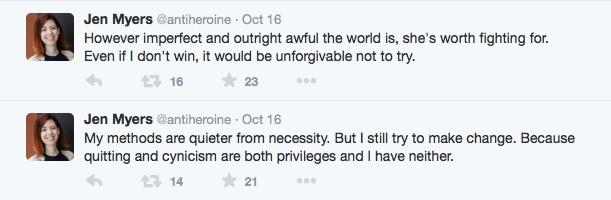 Jen Meyers Privilege jpeg