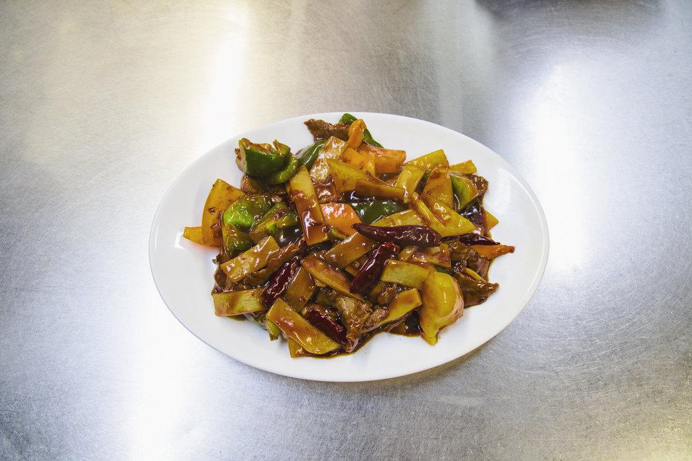 Hunan Beef (4)- beef.jpg