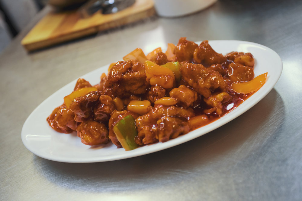Sweet and Sour Pork With Pineapple (5) - Sweet and Sour.jpg