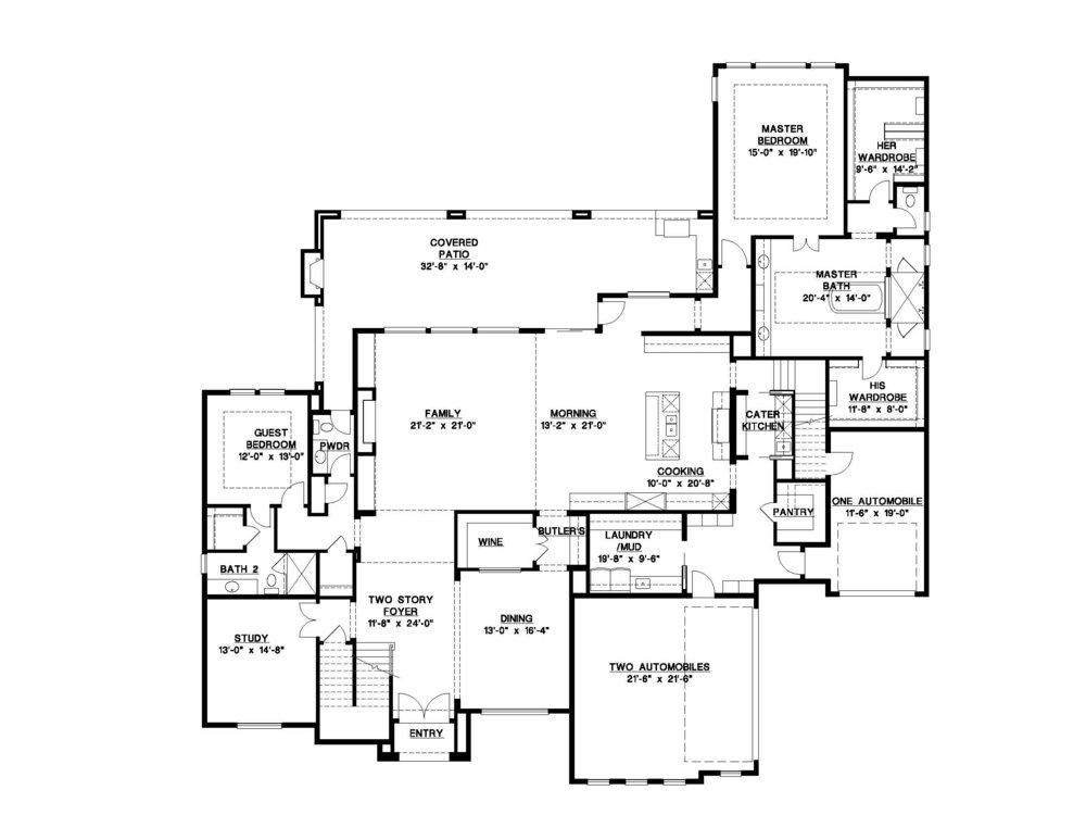 4070 CEDARBRUSH Floorplan 1_Page_1.jpg