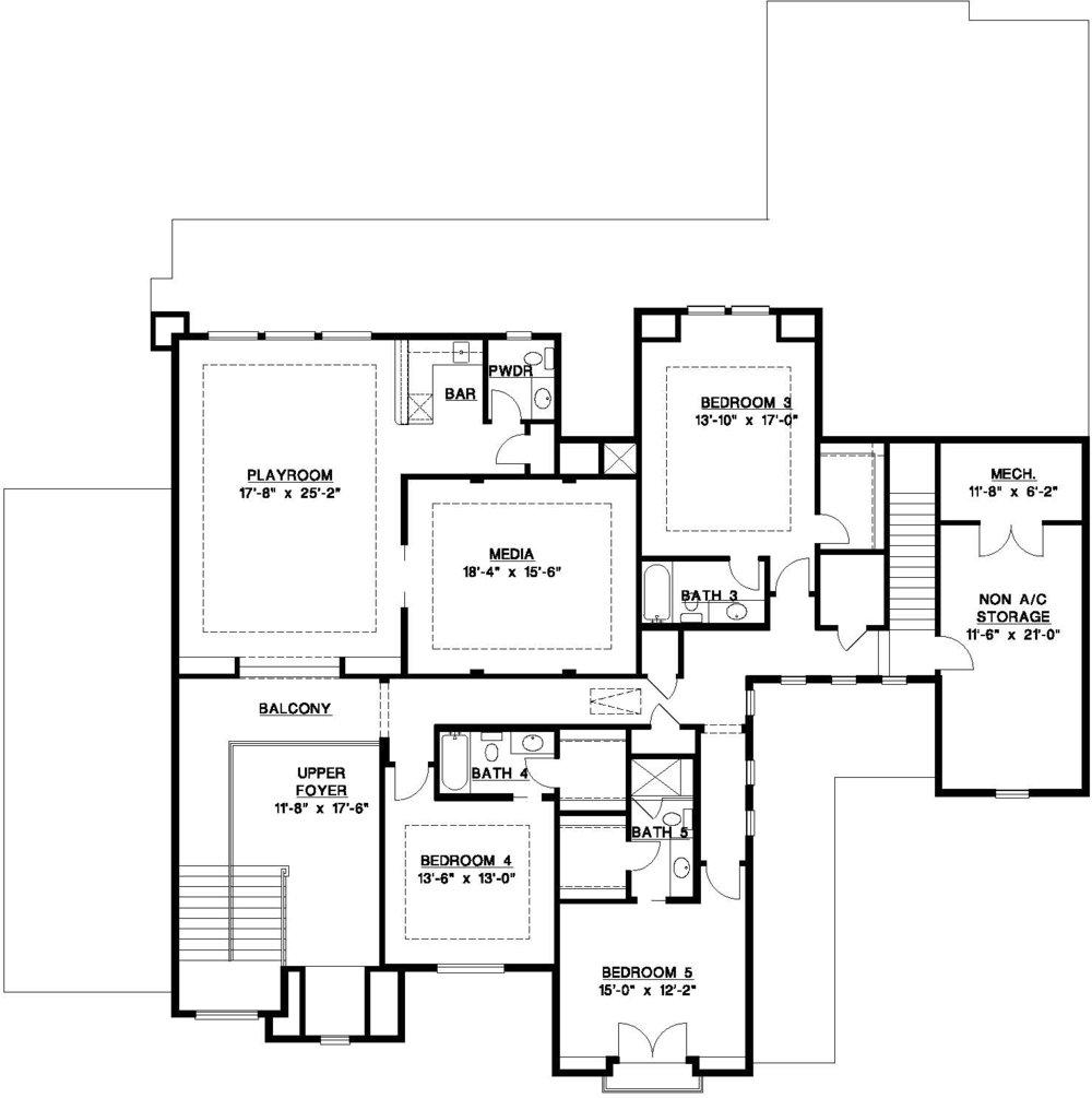 4070 CEDARBRUSH Floorplan 1_Page_2 copy.jpg
