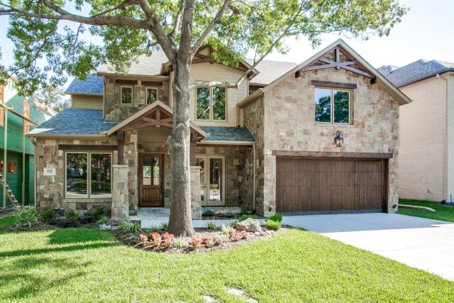 6840-casa-loma-ave-dallas-tx-1-MLS-1.jpg