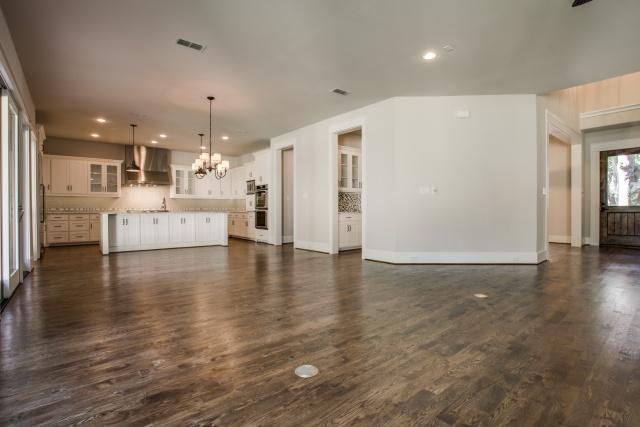 6840-casa-loma-ave-dallas-tx-1-MLS-6.jpg