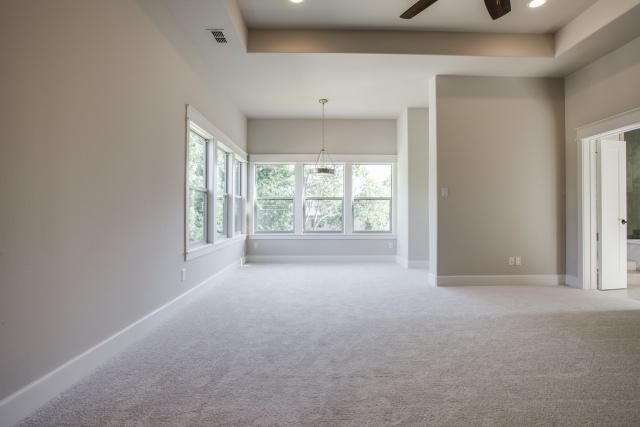 6840-casa-loma-ave-dallas-tx-1-MLS-12.jpg