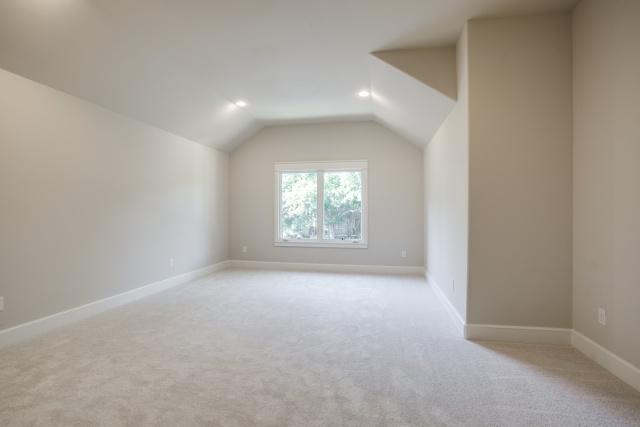 6840-casa-loma-ave-dallas-tx-1-MLS-15.jpg