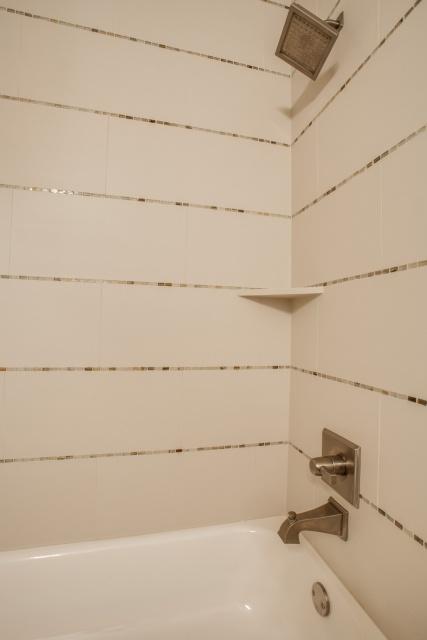 6840-casa-loma-ave-dallas-tx-1-MLS-16.jpg