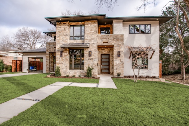 7103-delrose-ave-dallas-tx-MLS-2.jpg