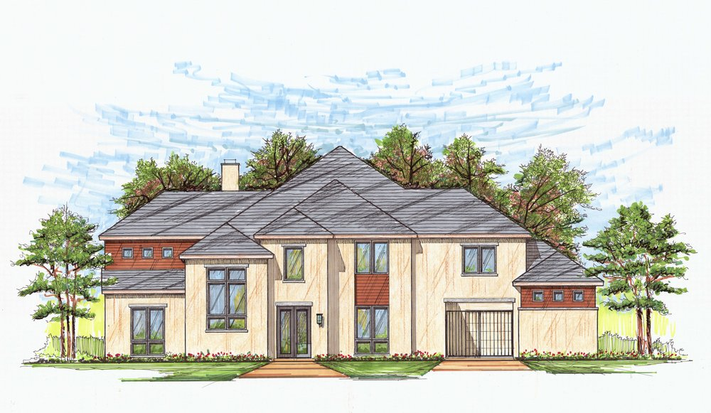 520 Whitley Colored Rendering.jpg