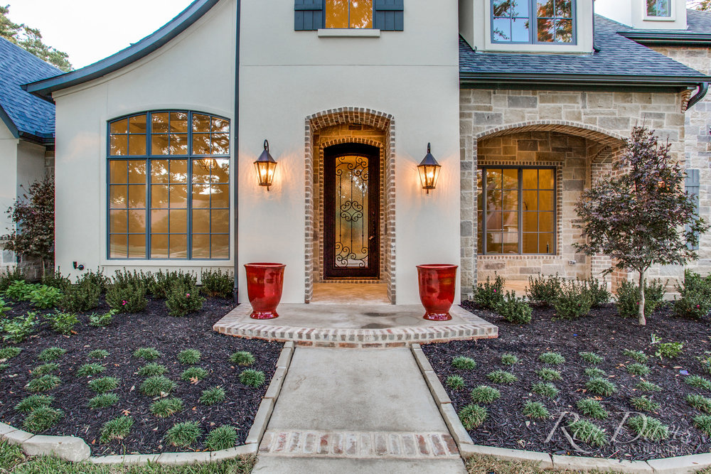 3837-alta-vista-ln-dallas-tx-High-Res-3.jpg
