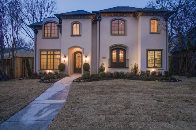 6715-woodland-dr-dallas-tx-MLS-1.jpg