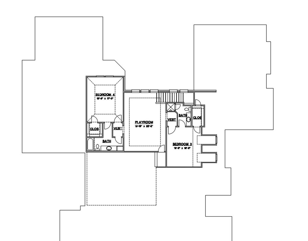 Floorplan2.jpeg
