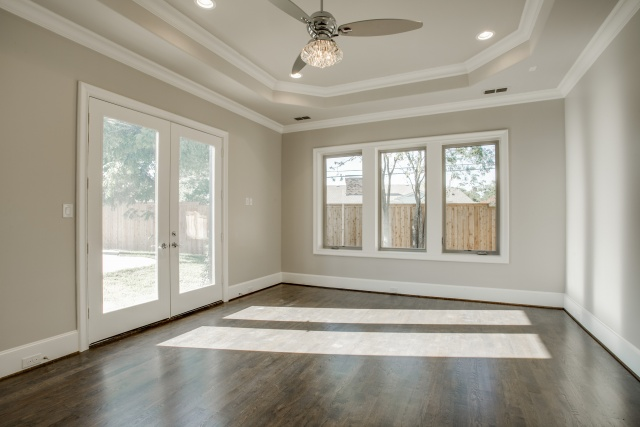 4337-mendenhall-dr-dallas-tx-MLS-13.jpg