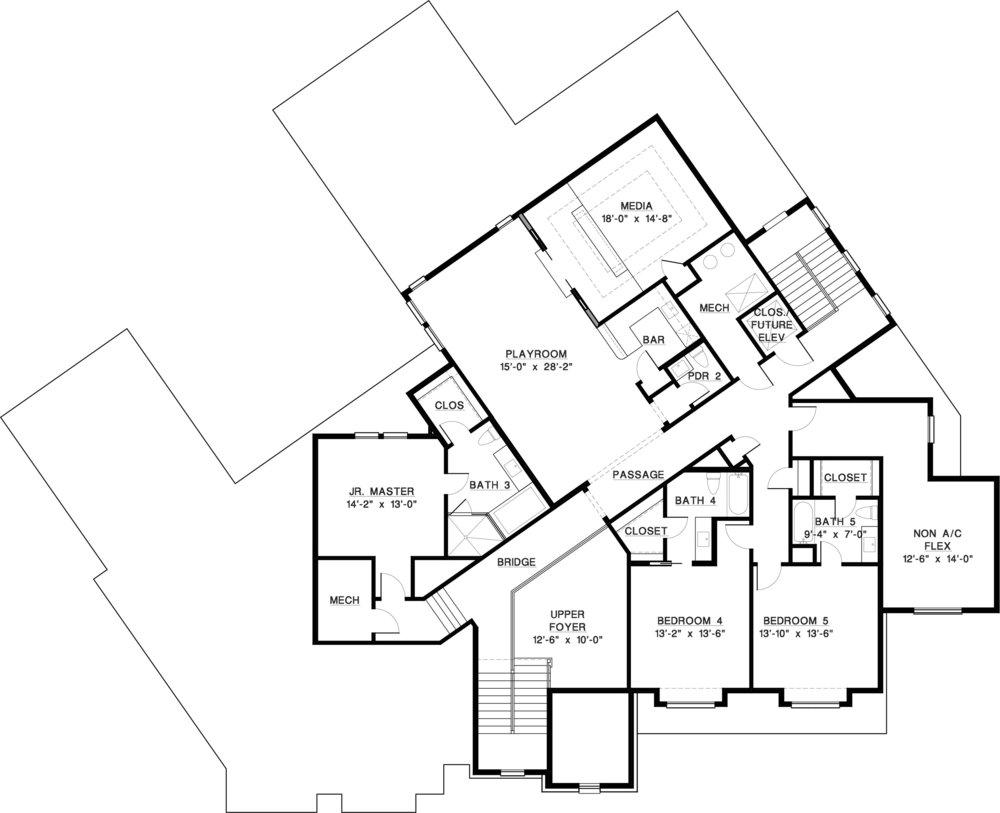 6930 Wildglen Floorplan 2.jpg