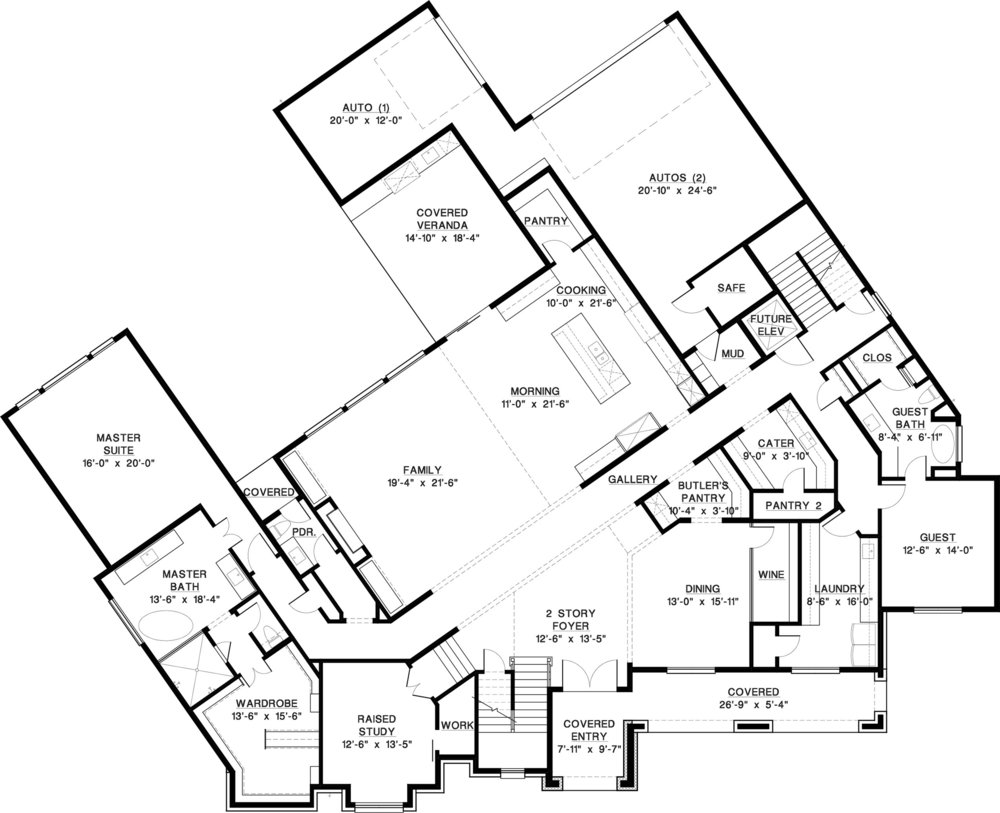 6930 Wildglen Floorplan 1.jpg