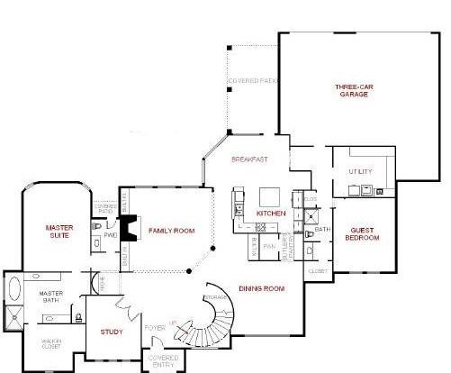 Floorplan1.jpg