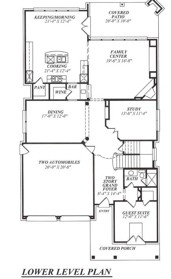 Floorplan2.jpg