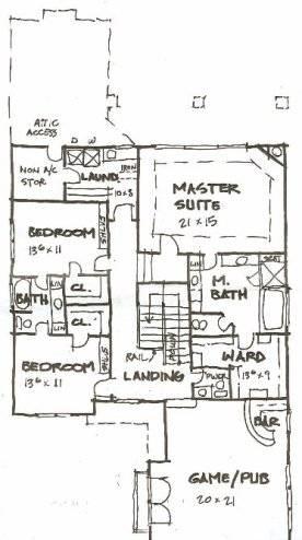 6345 Goliad floor plan.jpg
