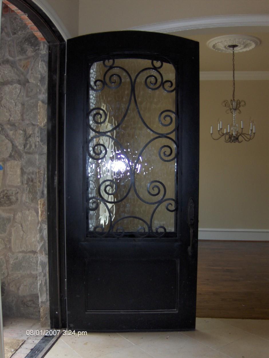 83-6345 GOLIAD FRONT DOOR.jpg