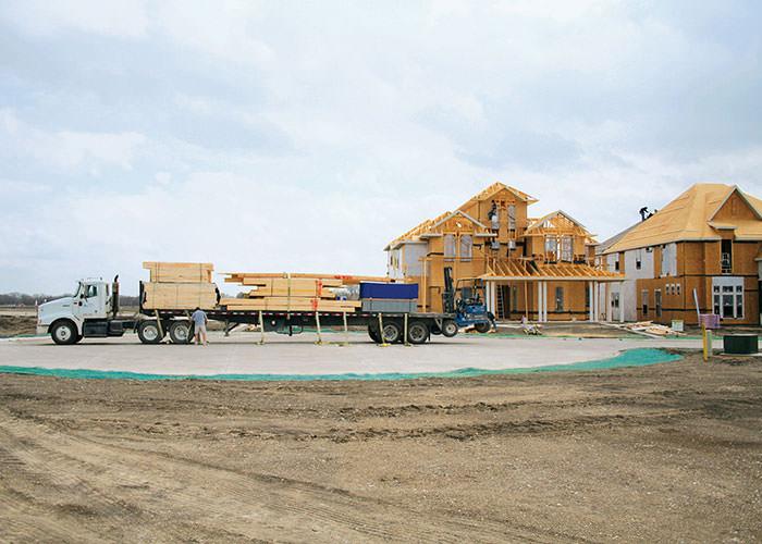 fg-truck-residential-construction-1.jpg