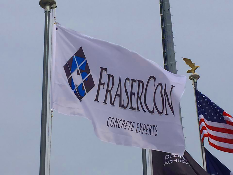 FraserCon-Flag-final-800x600.png