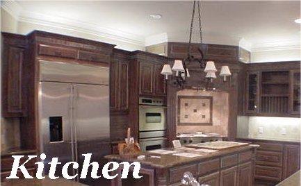 Home New Kitchen2 logo.jpg