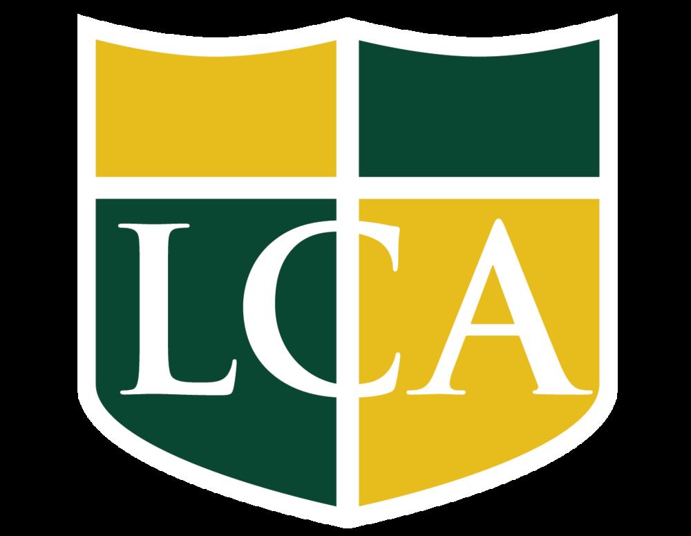 Legacy Christian Academy