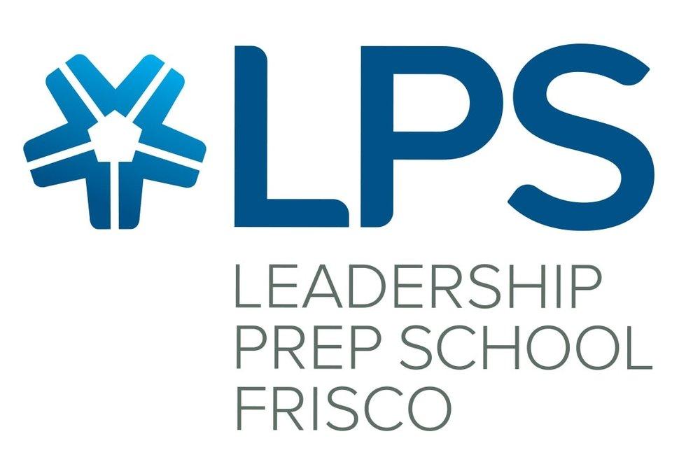 Leadership Prep School Frisco