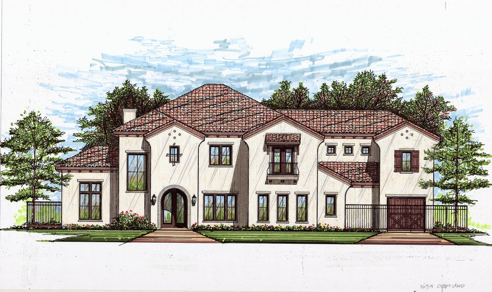 1685 Courtland Colored Elevation.jpg