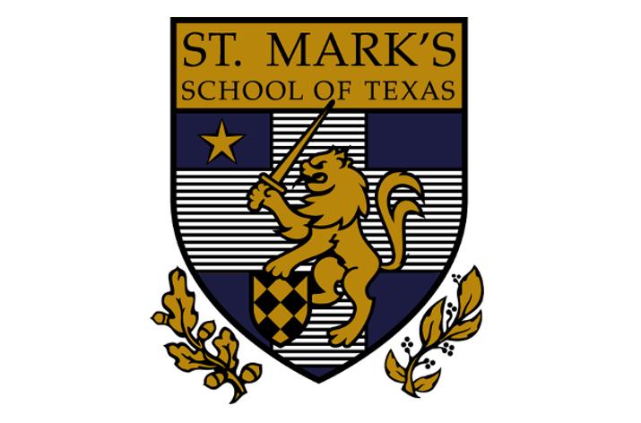 St. Marks