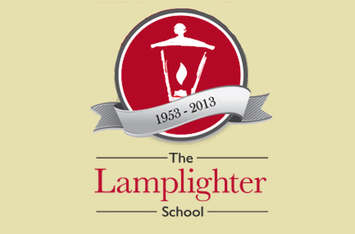 The Lamplighter School