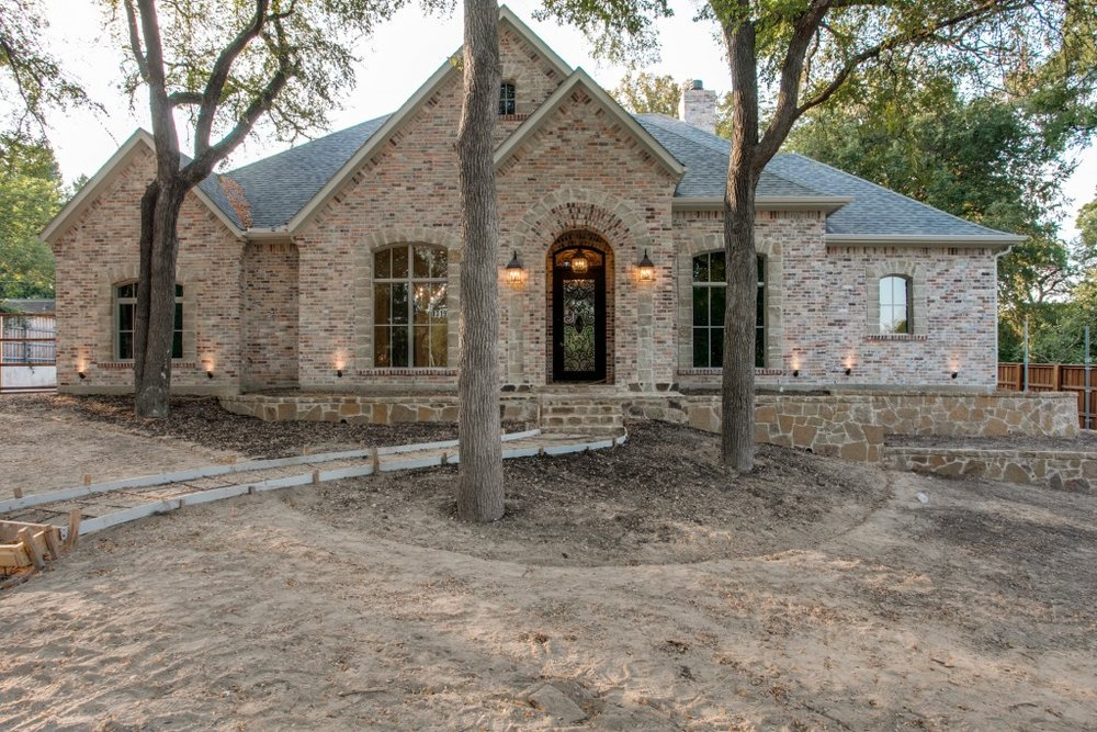 8319-san-leandro-dr-dallas-tx-1-MLS-1.jpg