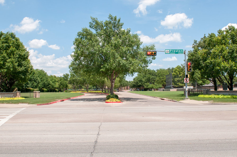 preston hollow street.jpg