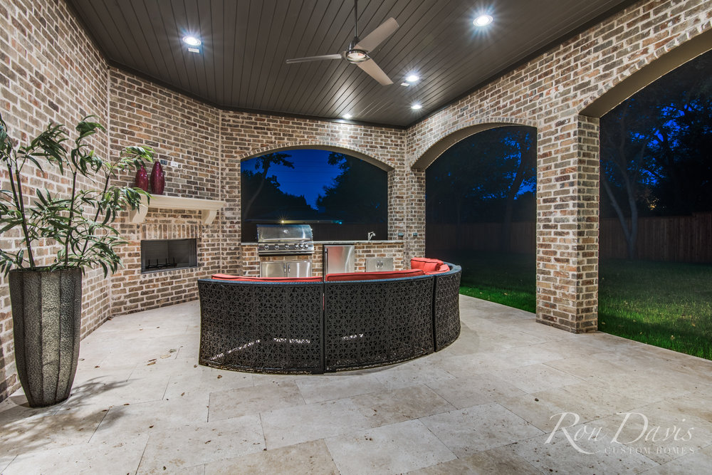 4719-forest-ln-dallas-tx-High-Res-31.jpg