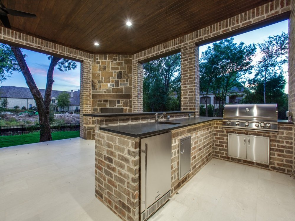 3809-ledgestone-ct-tx-richardson-tx-MLS-21.jpg