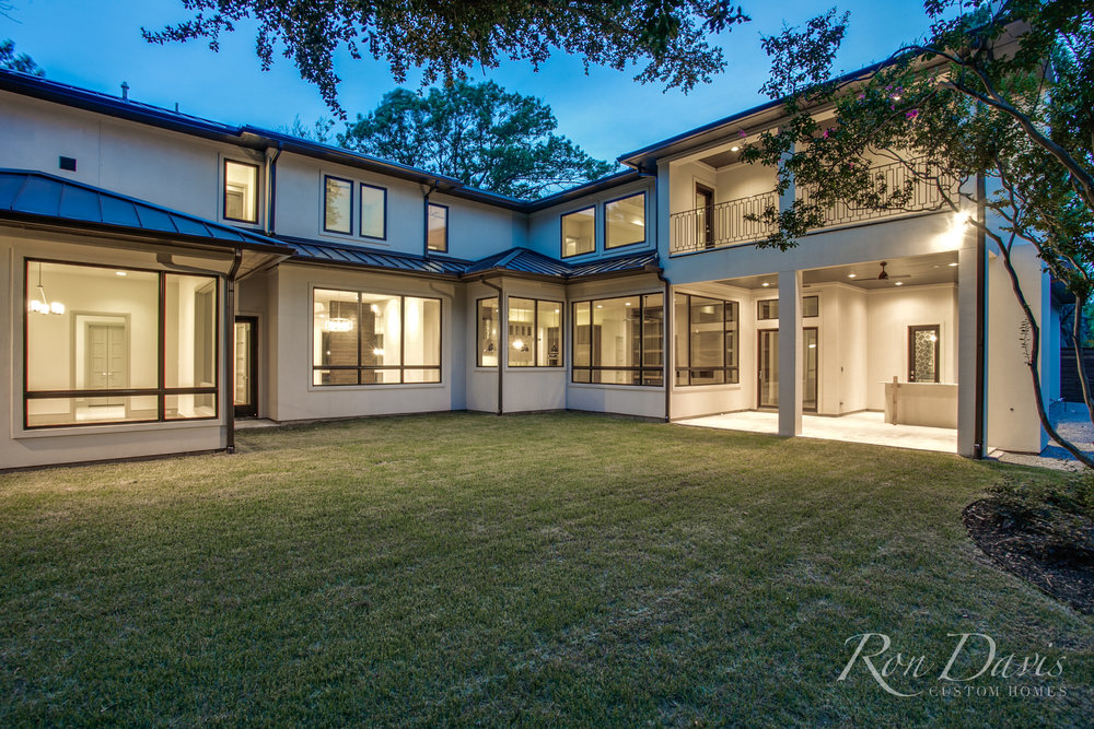 5115-del-roy-dr-dallas-tx-High-Res-36.jpg