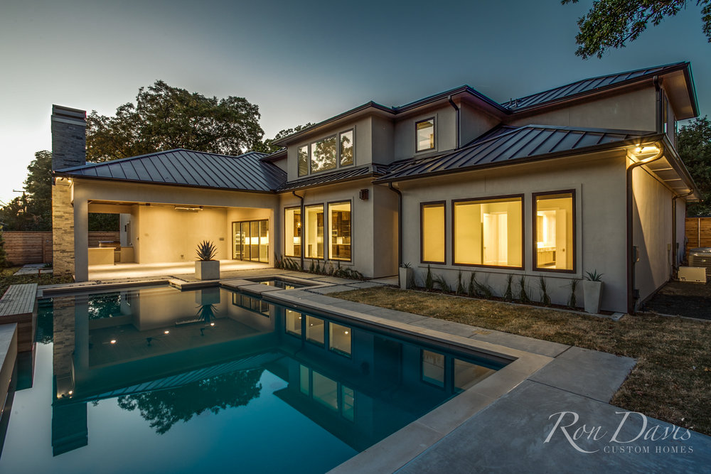 5610-northmoor-dr-dallas-tx-High-Res-34.jpg
