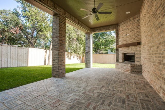 6840-casa-loma-ave-dallas-tx-1-MLS-20.jpg