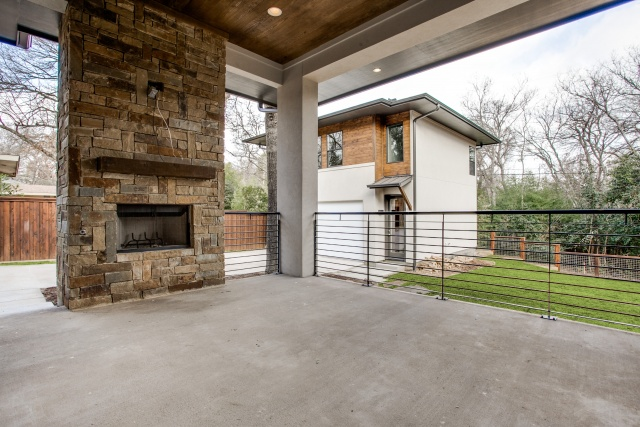7103-delrose-ave-dallas-tx-MLS-24.jpg