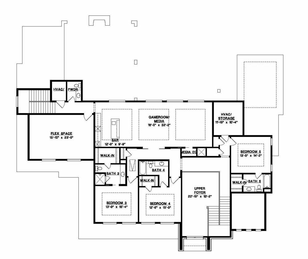 1517 HIDALGO LANE Marketing Floorplan_Page_2.jpg