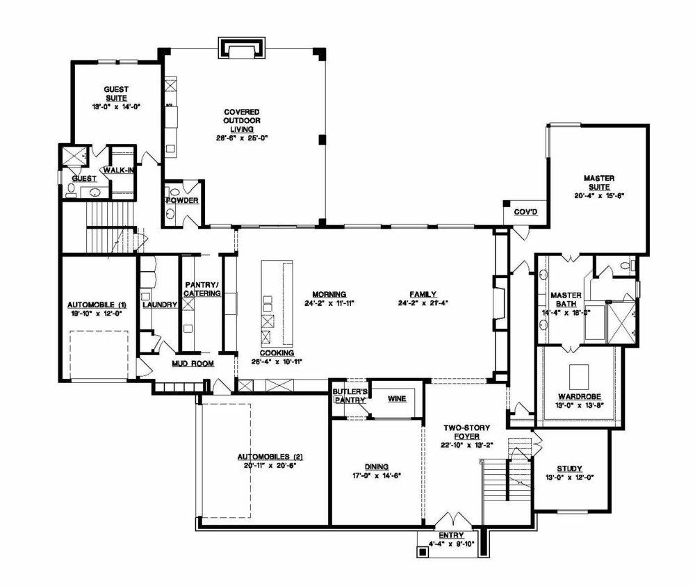 1517 HIDALGO LANE Marketing Floorplan_Page_1.jpg